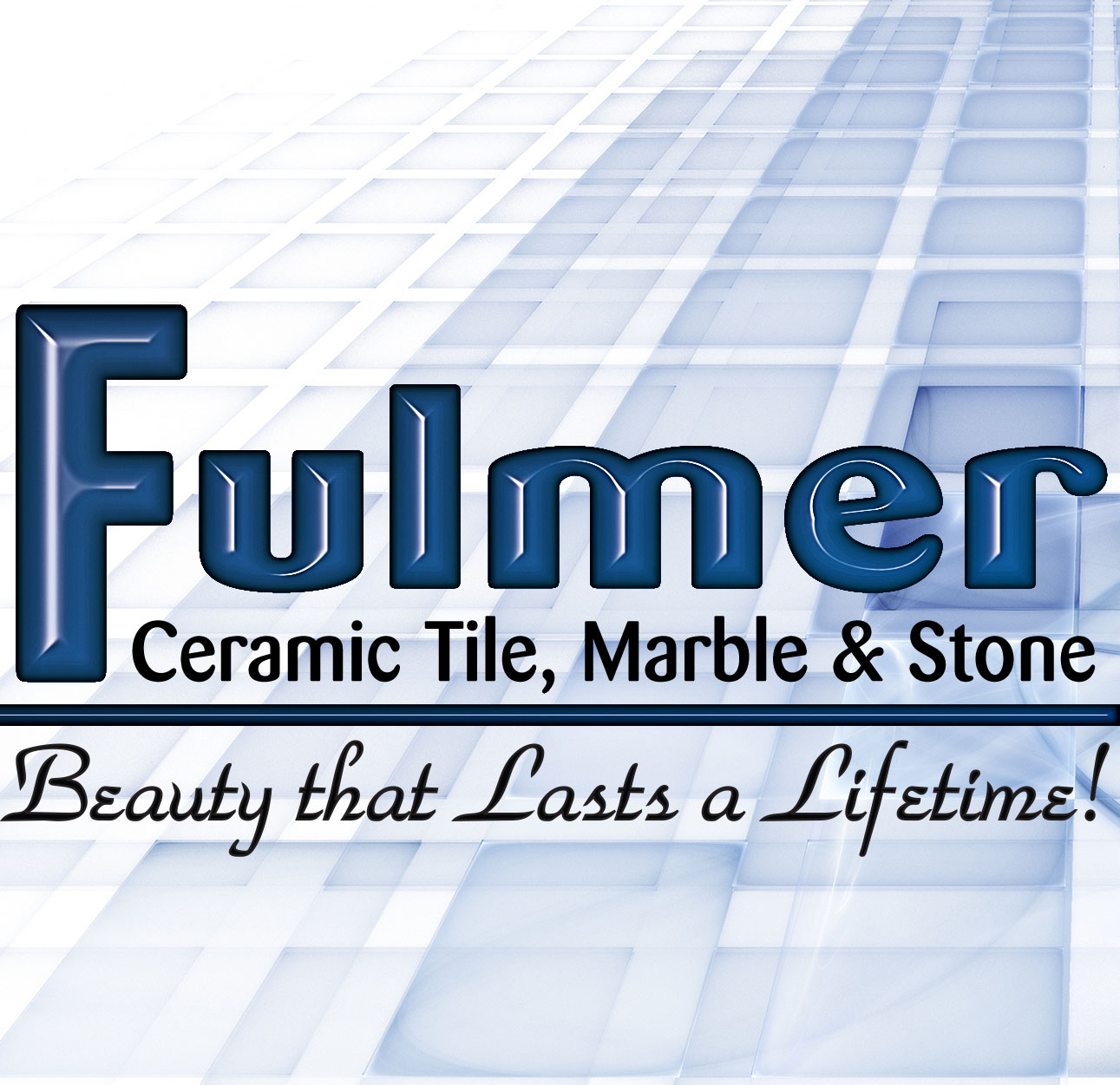 Fulmer tile installer floors walls tile installation contractor dailygadgetfo Image collections