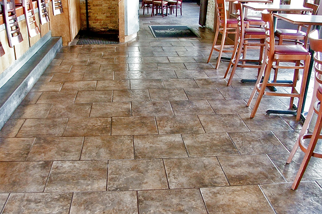 Commercial tile photos fulmer tile contractor commercial installer fulmer tile installers brcommercial tile installation 3c ppazfo