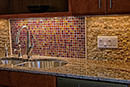 Fulmer Tile Contractor - Kitchen Tile Installations
